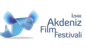 Akdenizli filmler İzmirde yarışacak