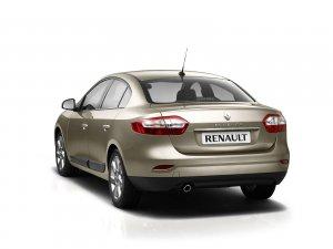 Renault'da Temmuz fırsatları