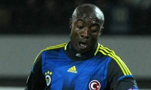Hiç düşünmeden Fenerbahçeye evet dedim