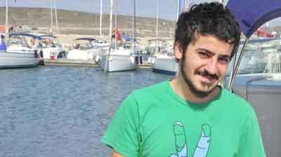 Gezi Parkı eylemlerinde bir ölüm daha!