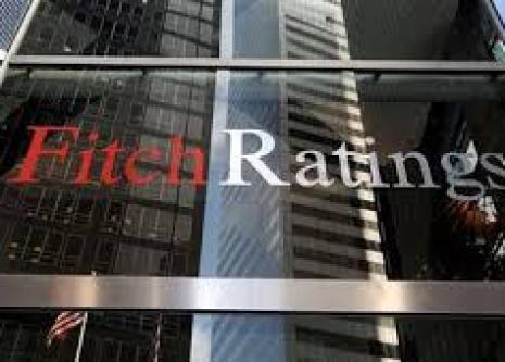 Fitchden Türkiyeye kredi notu uyarısı