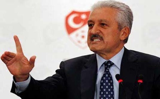 En büyük yanlışım Fenerbahçeyi..