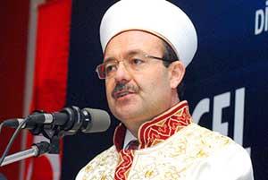 İzmirliler Diyanete fena kızdı