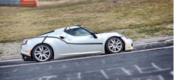 alfa-romeo-4c-nurburgring-rekor-2-001.jpg