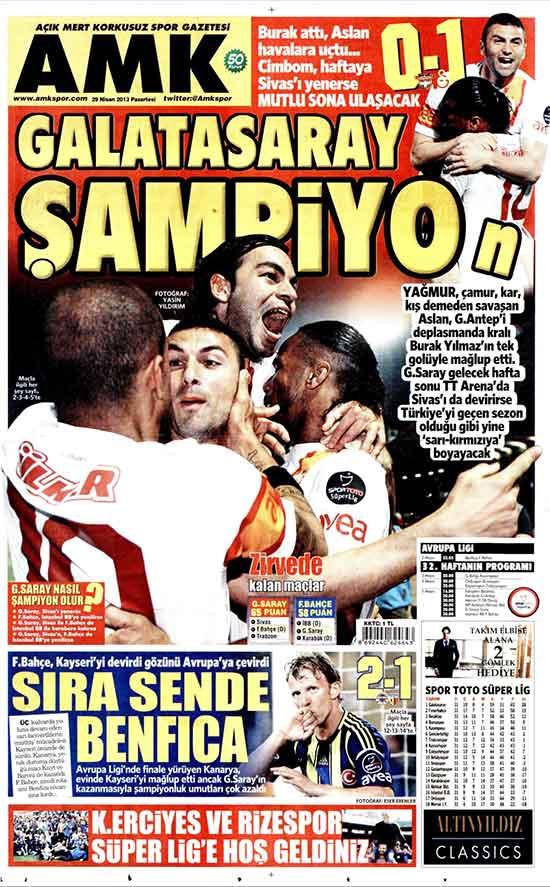 amk-gazetesi_2013-04-29.jpg