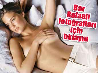 bar-rafaeli4-001.jpg