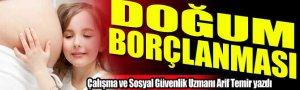 borclanma-(1).jpg