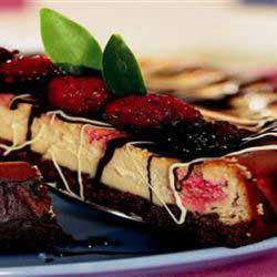 cappuccinolu-cheesecake.jpg