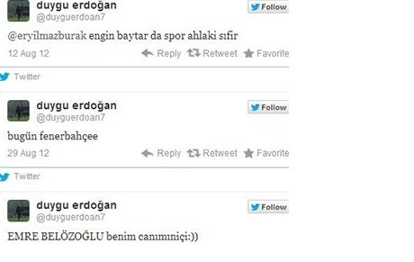 duygu-erdogan-twt.jpg