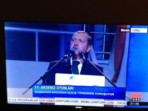erdogan-promter2.jpg