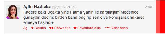 fatma1.png