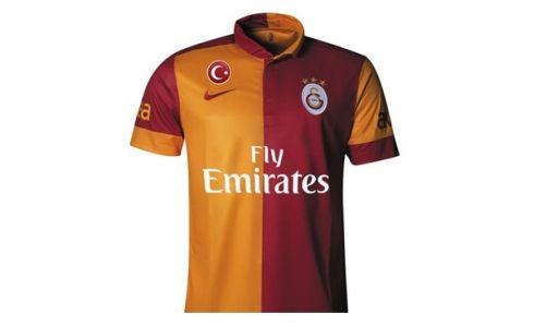 fly-emirates-galatasaray-in-forma-sponsoru-oldu_1365855271.jpg
