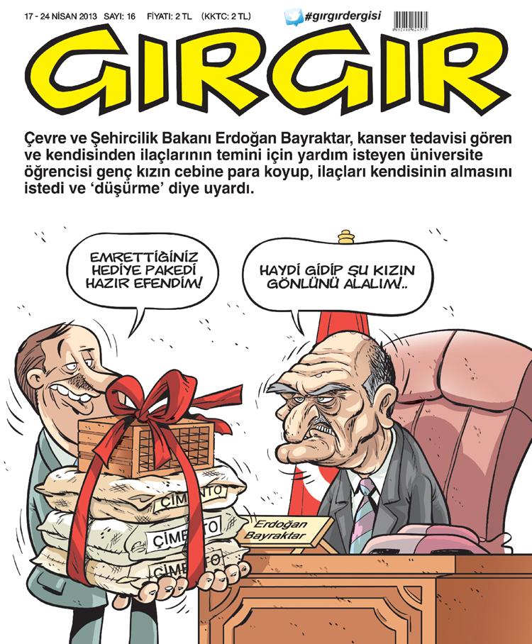 girgir-erdogan-bayraktar.jpg