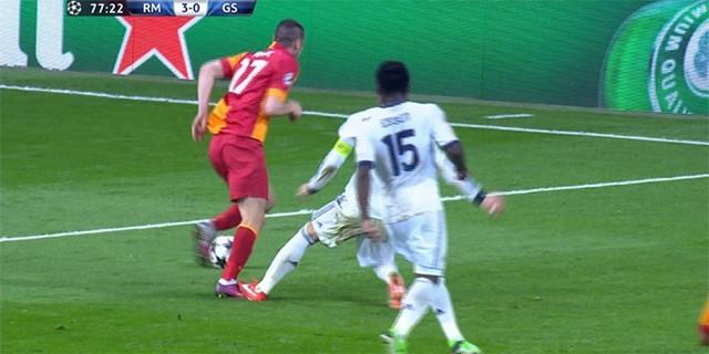 gs-penalti.jpg