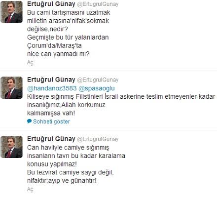 gunay-tweet1.jpg