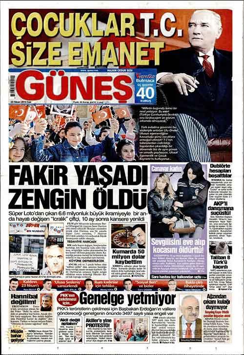 gunes23.jpg