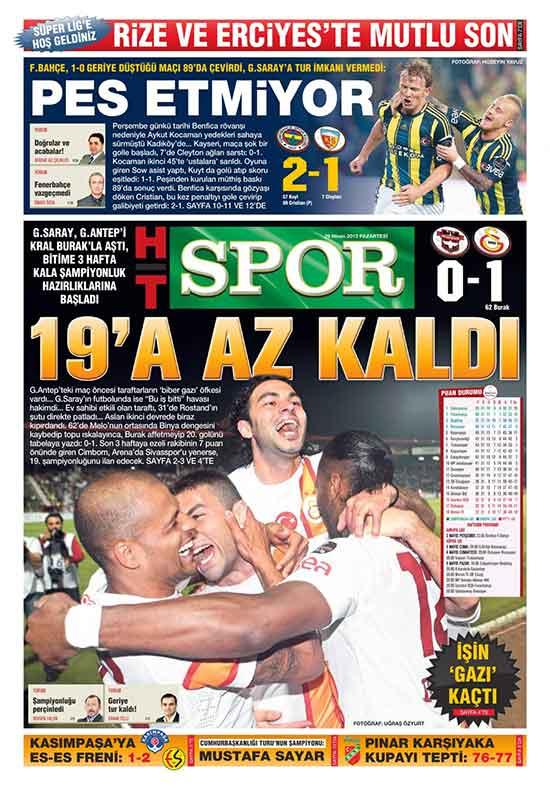 haberturk-spor_2013-04-29.jpg