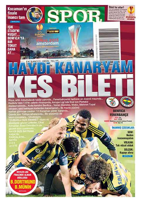 haberturk-spor_2013-05-02.jpg