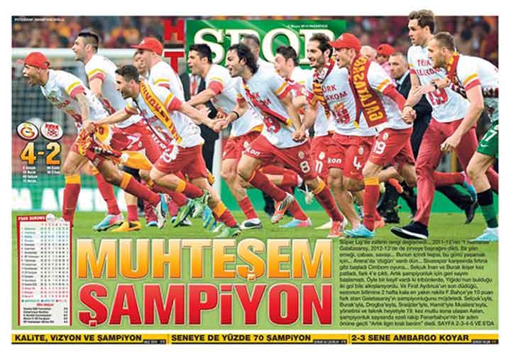 haberturk-spor_2013-05-06.jpg