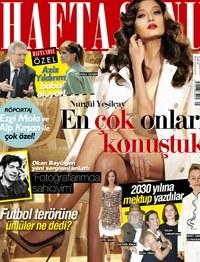 haftasonu-dergisi-aziz-baskan.jpg