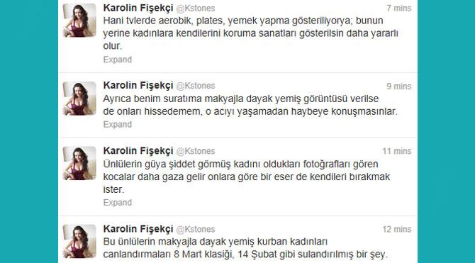 karolin-tweet.jpg