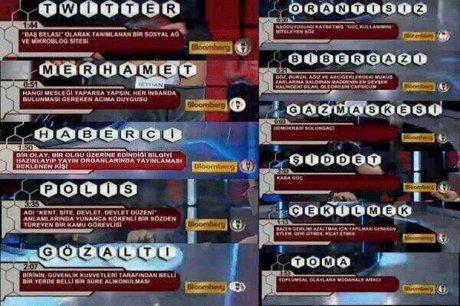 kelime-oyunu-3.jpg