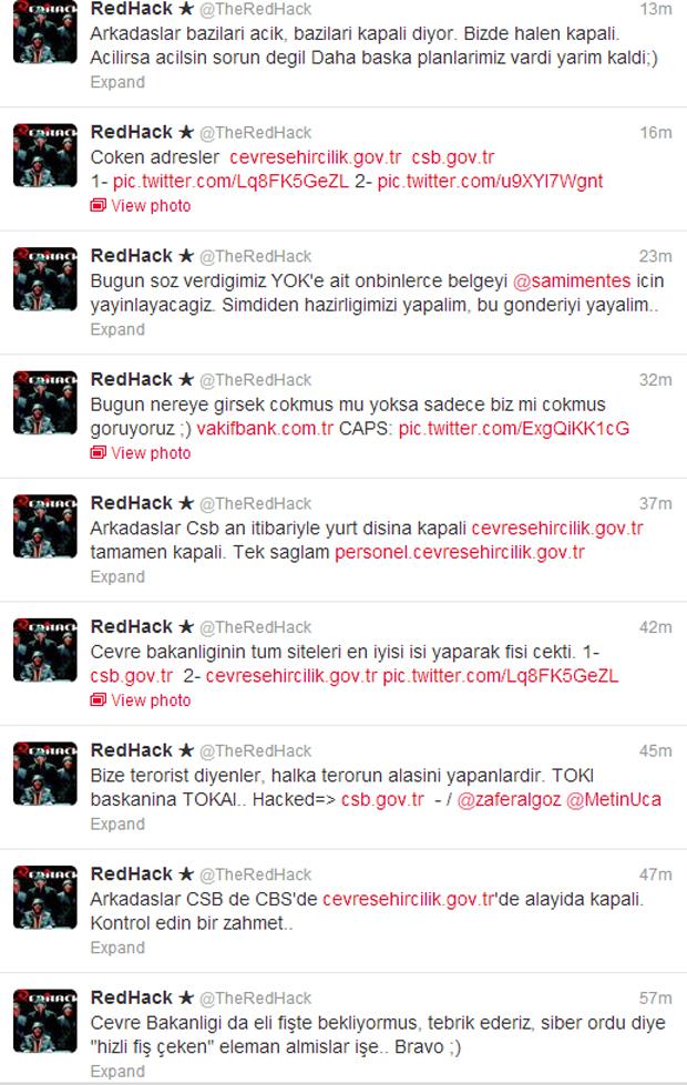 redhack.jpg