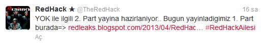 redhack.png