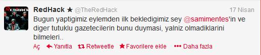redhack2.png