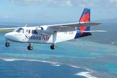 samoa_airline_630.jpg