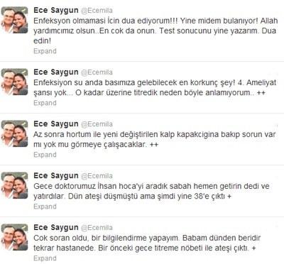 saygun1.jpg