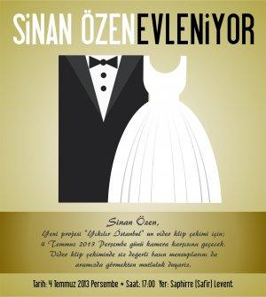 sinan-ozen_evleniyor-daveti.jpg