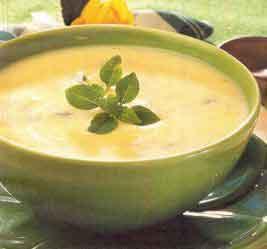 sutlu-patates-corbasi.jpg