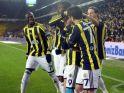 Bunu yapabilirsiniz Müthiş Fenerbahçe Klibi..